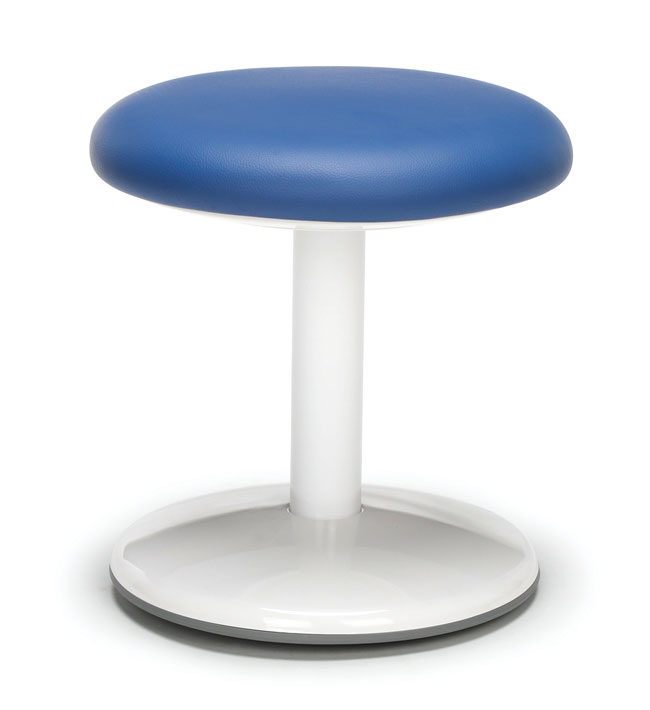 2814-sta-v-orbit-series-vinyl-padded-static-stool-14-h