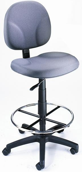 b1690-contour-drafting-stool-by-boss