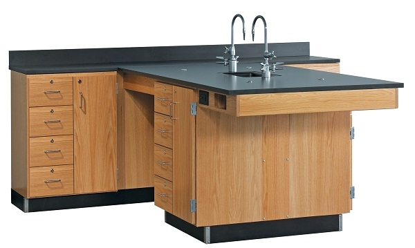 2836k-perimeter-lab-workstation-epoxy-top-w-sink-door4-drawer