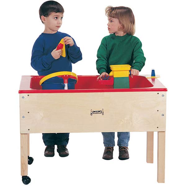 2857jc-space-saver-sensory-table