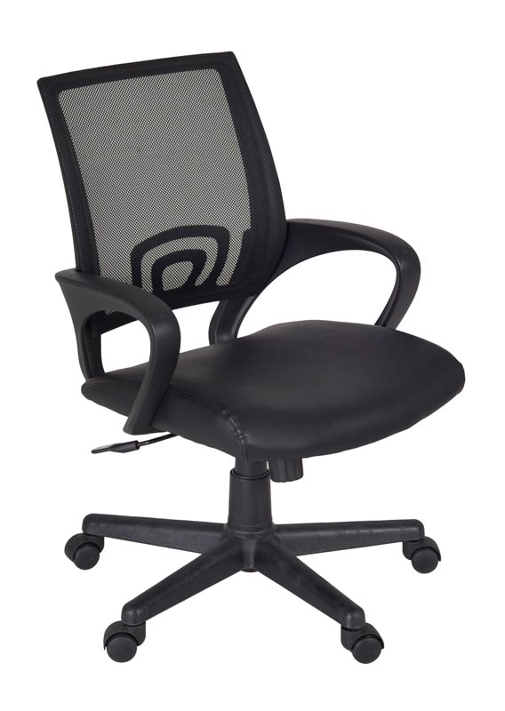 2900-curve-2900-chair