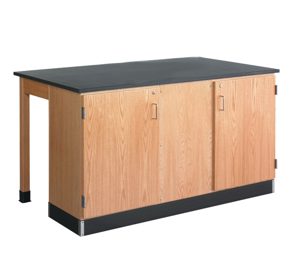 2926kf-forward-vision-3-workstation-epoxy-resin-top-wo-sink