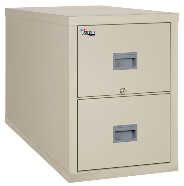 2p2131-c-fire-resistant-2-drawer-legal-patriot-file-31d