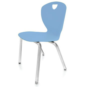 qs5118jucoclb-2thrive-stack-chair-18-cool-blue