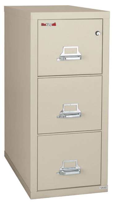 3-1831-c-fire-resistant-3-drawer-letter-file-31d