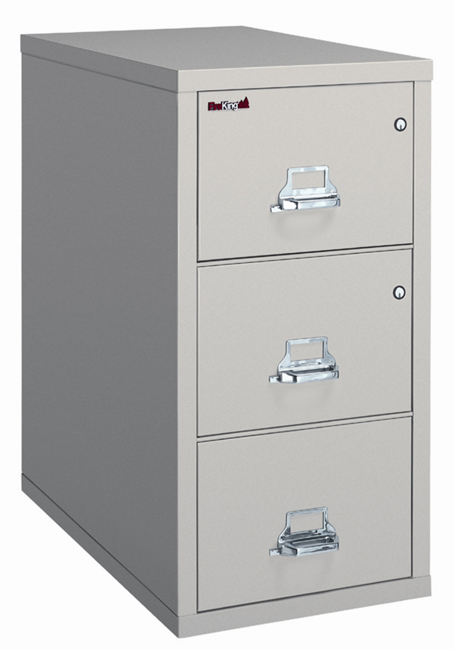 3-2131-csf-fire-resistant-3-drawer-legal-safe-in-a-file
