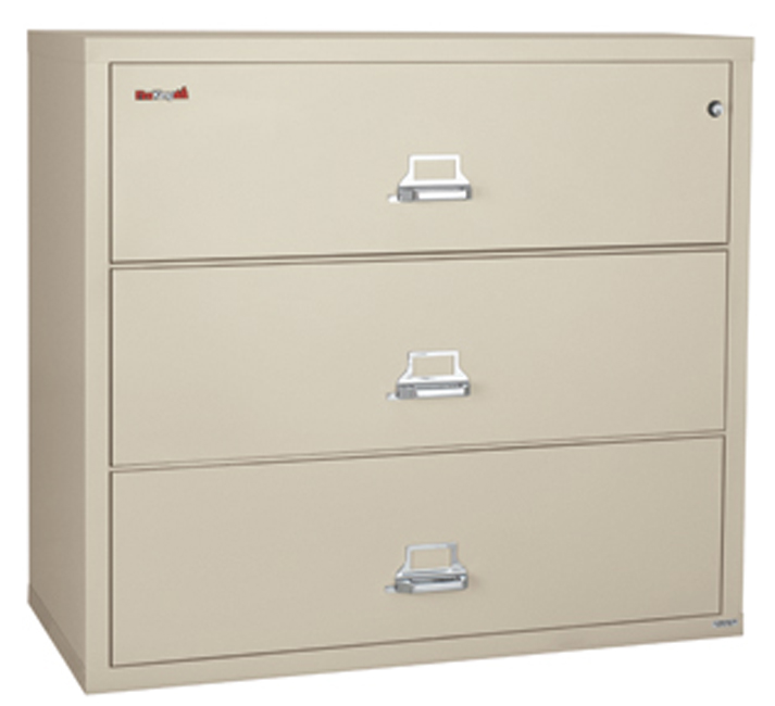 3-3122-c-fire-resistant-3-drawer-lateral-file-31w