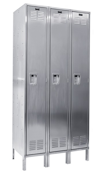 stainless-steel-single-tier-3-wide-lockers-72-h-opening-by-hallowell