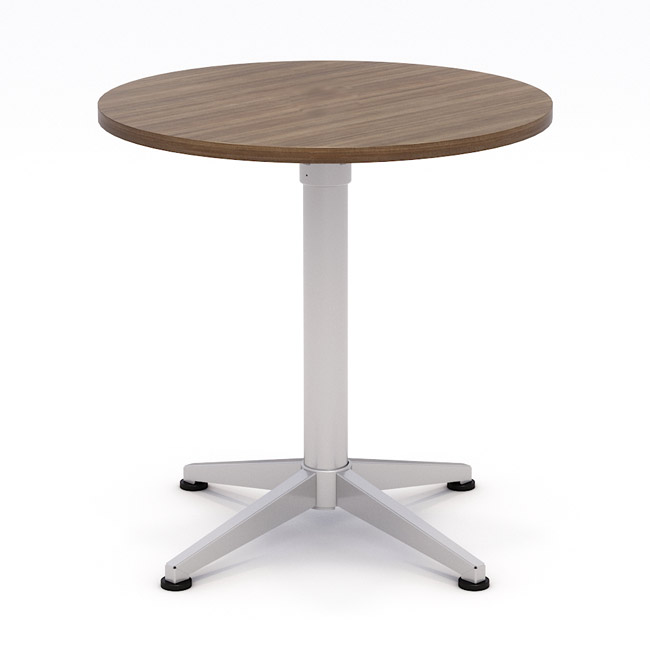 olt30rd-bww30-sl-collab-pedestal-table-30-round