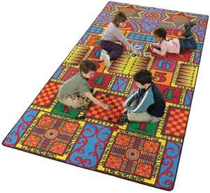 gtt1215-12x15-games-that-teach-carpet