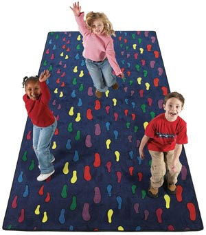 ftp1209-12x84-footprints-carpet