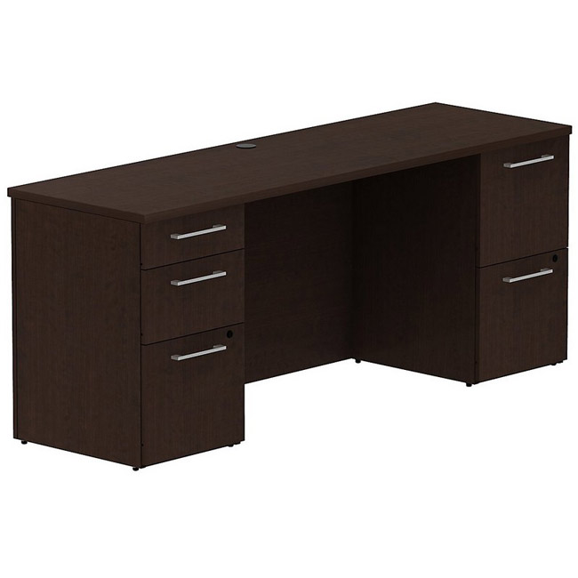 300s033xx-realize-series-double-pedestal-desk-72-w-x-22-d
