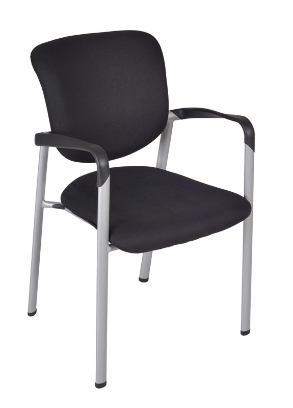 ultimate-3075-stackable-chair