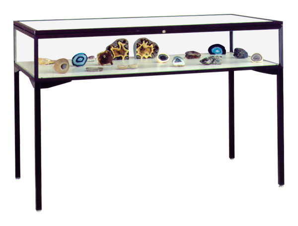 keepsake-31-series-display-case