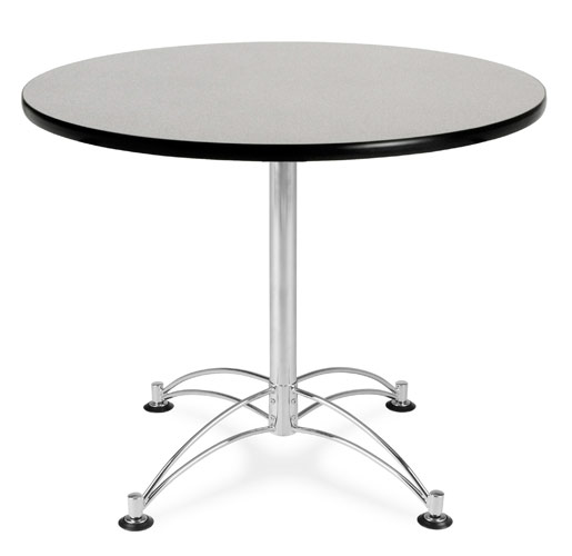 lt36rd-36-round-breakroom-table