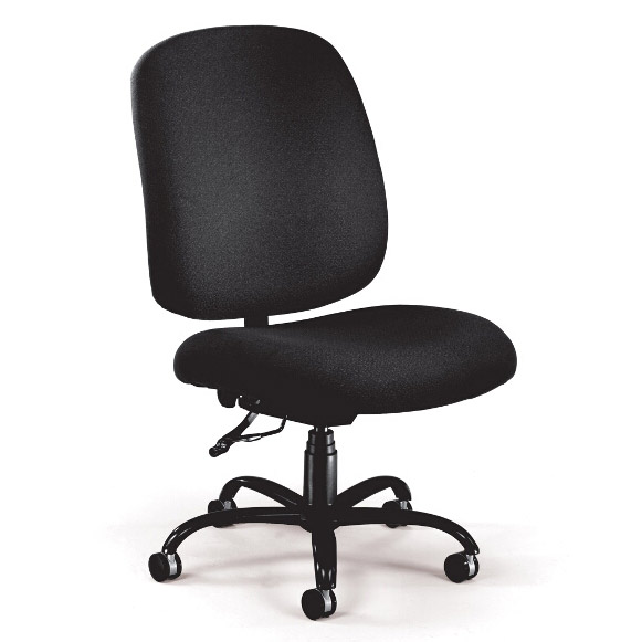 700-2212d-x-23w-1822h-237-navy-big-and-tall-chair