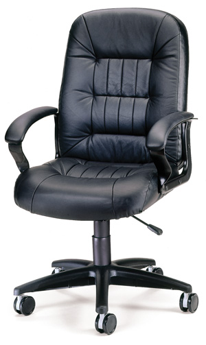 800l-21dx22w-181222h-black-big-and-tall-leather-chair-with-arms