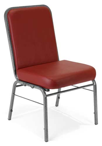 300vam-19wx205dx355h-605-navy-antimicrobial-vinyl-comfort-class-stack-chair