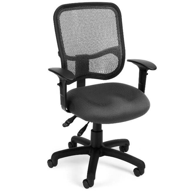 130aa3-mesh-back-ergonomic-computer-task-chair-warms