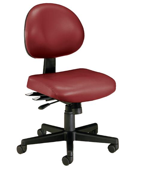 241vam-antimicrobial-24hour-use-task-chair