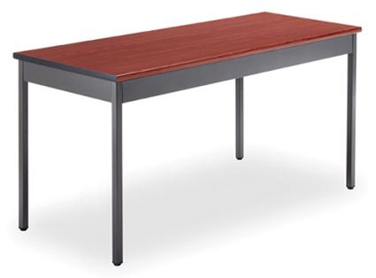 utility-table-ofm