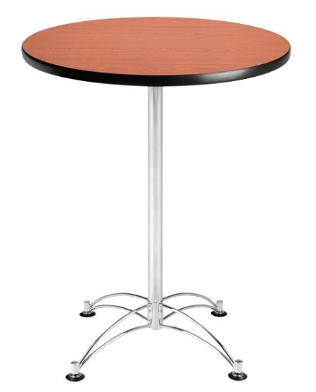 cxlt30rd-round-30-stool-height-cafe-table