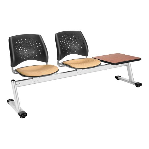 323t-stars-series-beam-seating-w-two-seats-one-table