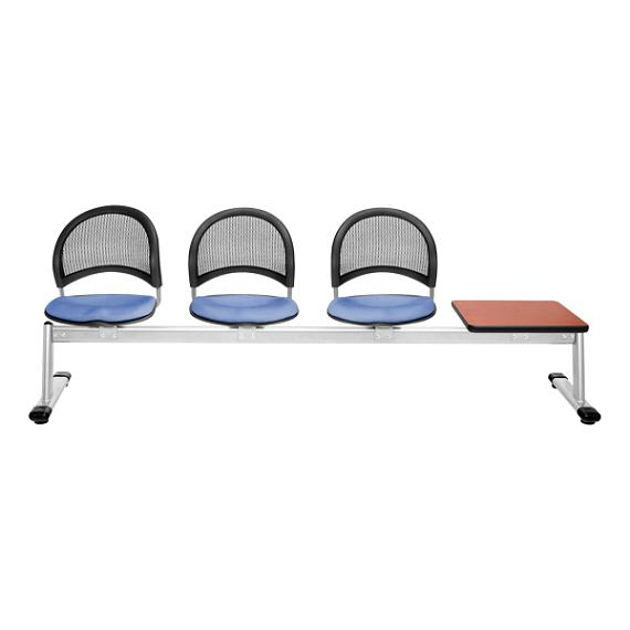 334t-moon-series-beam-seating-w-three-seats-one-table