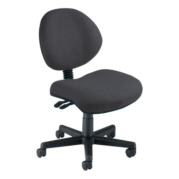 241-antimicrobial-24hour-use-task-chair