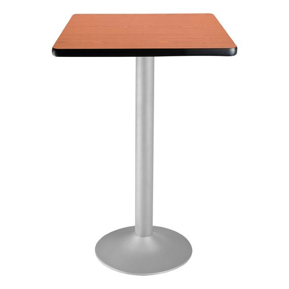 square-flip-top-cafe-table