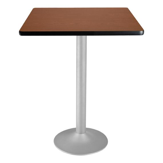 cft30sq-square-fliptop-stoolheight-cafe-table-30-w-x-30-l