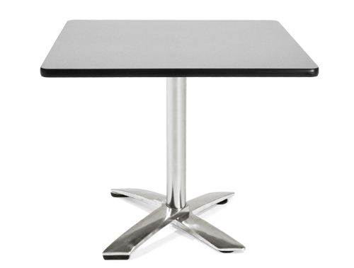 ft36sq-square-fliptop-nesting-cafe-table-36-x-36