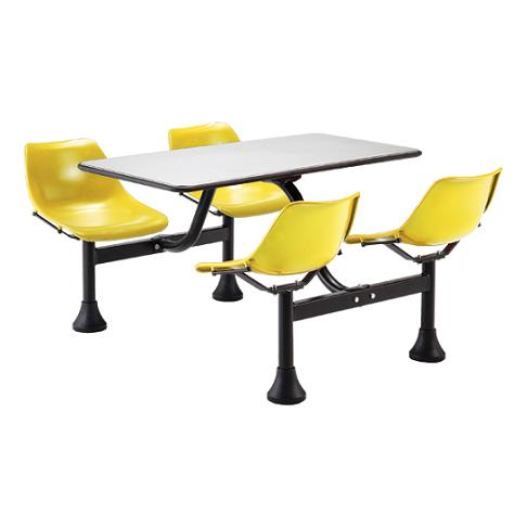 1004-cluster-seating-w-stainless-steel-top-24-w-x-48-l