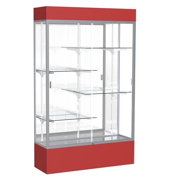 3175-spirit-series-display-case-60-w-w-cornice-top-and-light