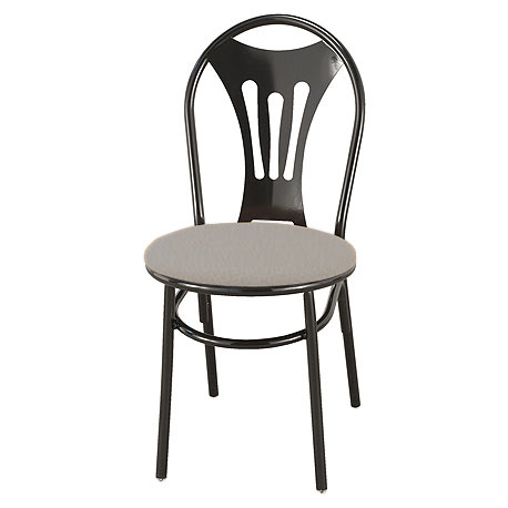 3201-cafe-chair-vinyl-upholstered-seat