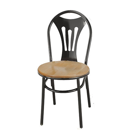 3201-cafe-chair-wooden-seat