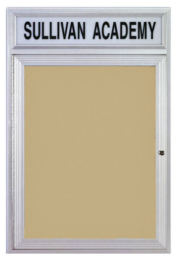 pavx231-36hx24w-1-door-satin-alum-frame-enclosed-header-vinyl-board
