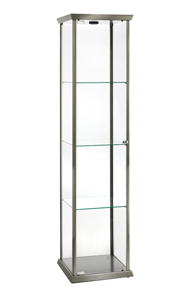 322-visions-series-display-case