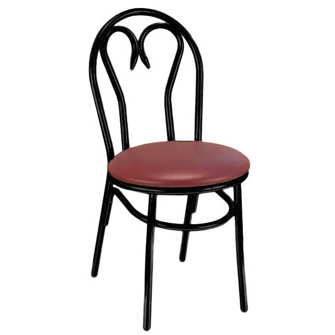3220-heart-back-cafe-chair-kfi