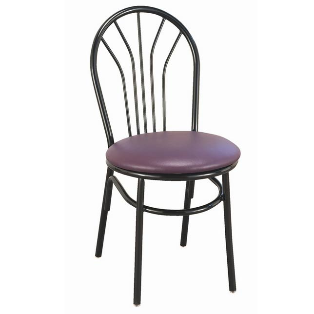 3251-cafe-chair-vinyl-upholstered-seat