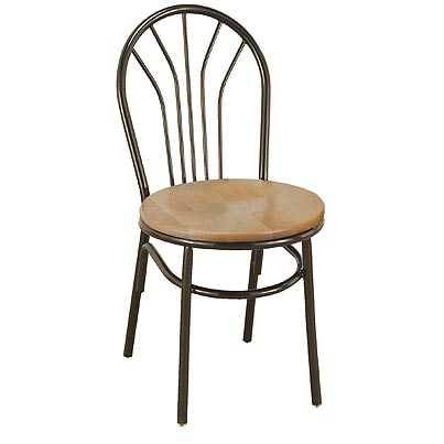 3251cafe-chair-wooden-seat