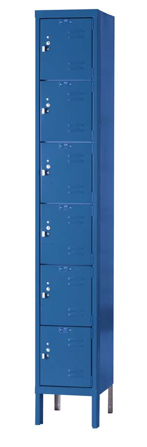 u12286a-12wx12dx12h-fully-assembled-6-tier-box-lockers-1section-wide-6-openings