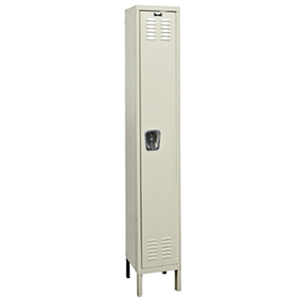 u1256-1-premium-single-tier-1-wide-locker-unassembled-12-w-x-15-d-x-60-h