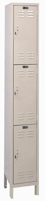 uh12583a-triple-tier-locker-1section-wide-15d-assembled
