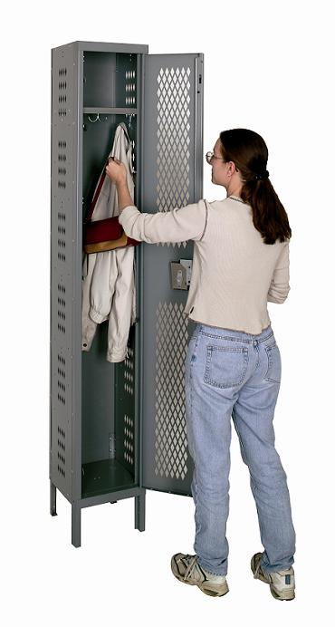 u1558-1hv-a-heavy-duty-ventilated-single-tier-1-wide-locker-assembled-15-w-x-15-d-x-72-h