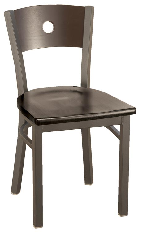 3315a-cafe-chair-style-a