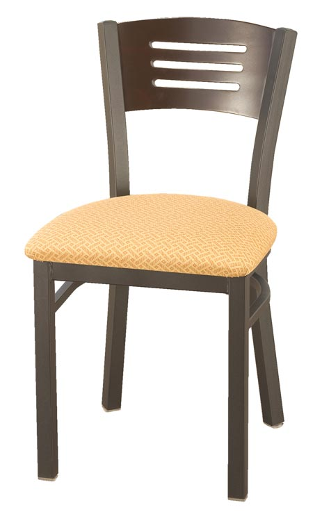 3315b-slat-back-cafe-chair-w-padded-seat