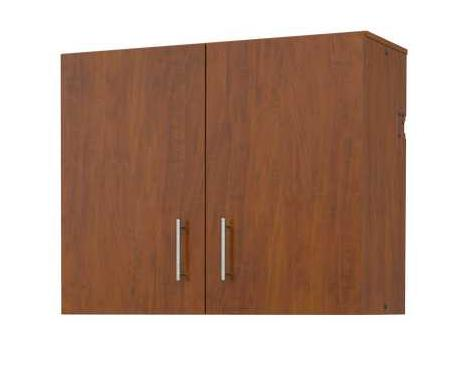 3321-36301-wall-mount-cabinet