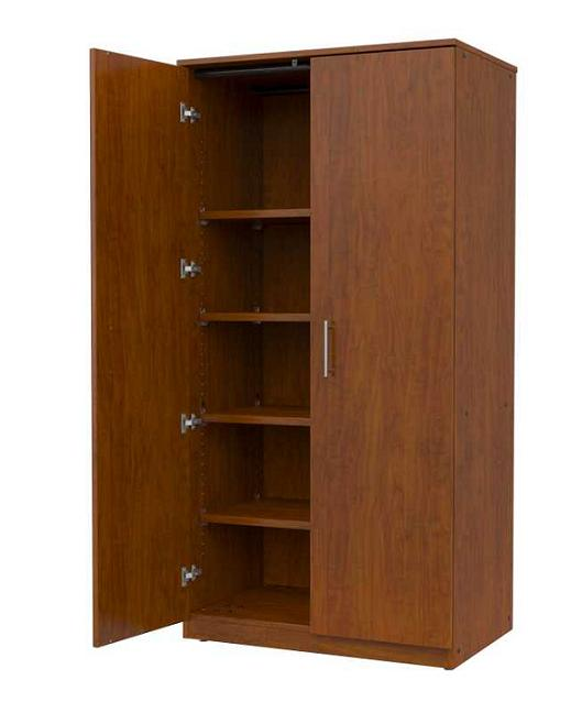 3331-48844-tall-storage-cabinet