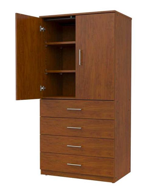 marco-tall-storage-cabinets